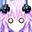 Shocked Adult Neptune (emote ver.).png