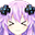 Silly Adult Neptune (emote ver.).png