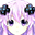 Annoyed Adult Neptune (emote ver.).png