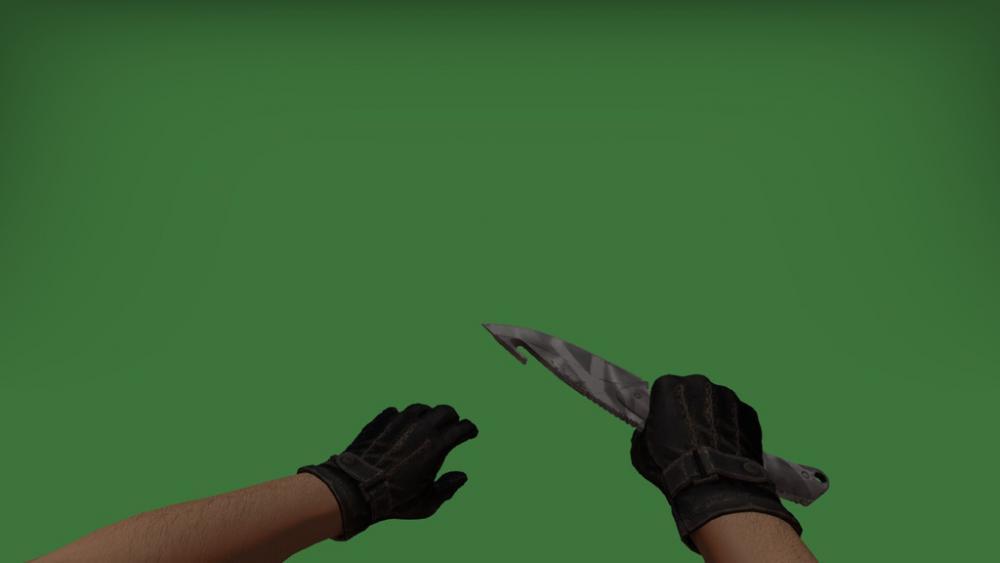 firstknife.jpg