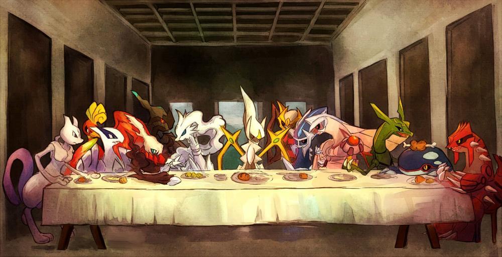 pokemon-wallpaper-legendary-wallpapers-free.jpg