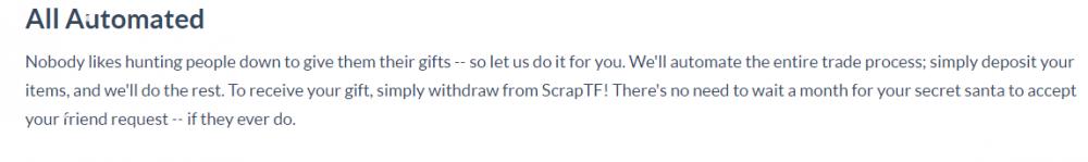 Scrap.tf 2.PNG
