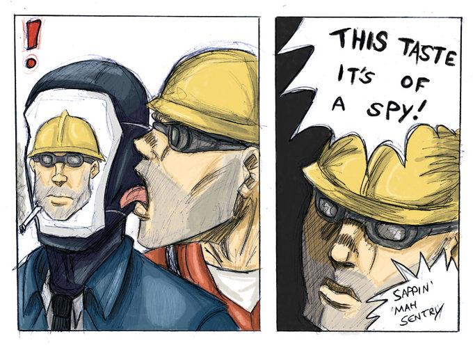 Taste_of_Spy_meme.jpg