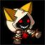 Taokaka_(Sprite,_off_screen).png