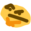 thonking.png.8430df4b5babac1f06d7f64acfc67f63.png