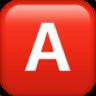 negative-squared-latin-capital-letter-a_1f170.png.f6a7898eeac6108e4891cea5528b6707.png