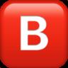 negative-squared-latin-capital-letter-b_1f171.png.d2d45a8ac30f45d9c08507fc229a4181.png