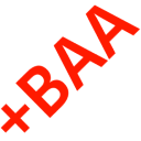 +baa.png