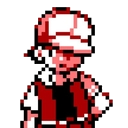 trainer_red.png
