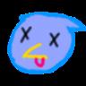 deadbird-resized.png.b6804b6510f8d0a5fce2e3f248c943ea.png