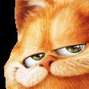 fatcat.png