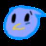 happybird-resized.png.18cfbd6f88e2c180066b60bdd7f445ef.png