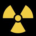 toxic.png.dec2c9f9f59a29e34f6956a89e59dd41.png