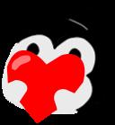 osheart.png
