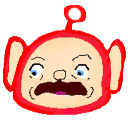 Scrap.TF Emote 2.png
