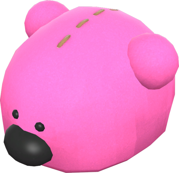 619px-Painted_Horace_FF69B4.png