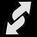 reverse.png.0bdda420269b7b38d17f70bde7d4bd2c.png