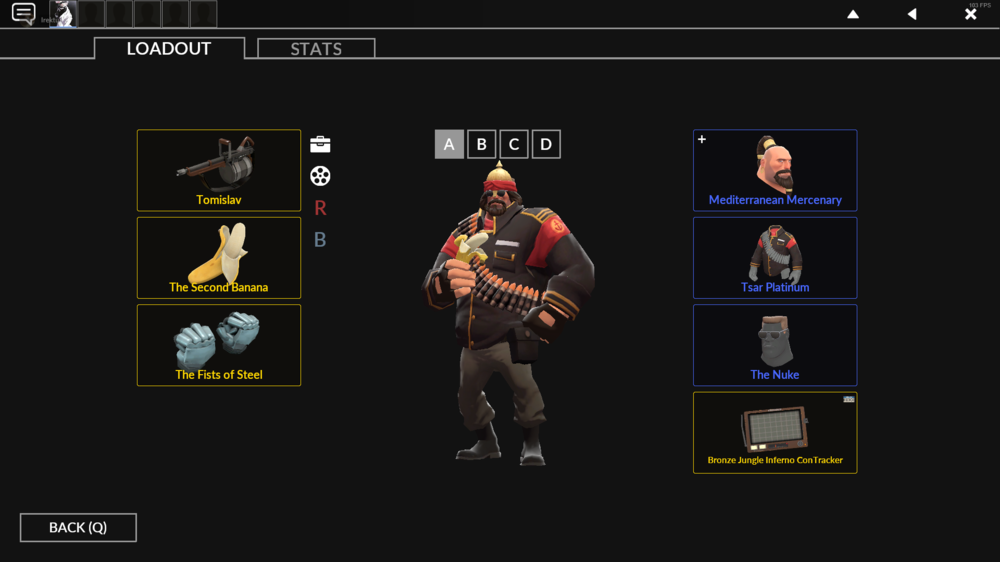 Team Fortress 2 09_06_2020 20_44_56.png